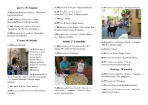fiestas-moreda-2013-2