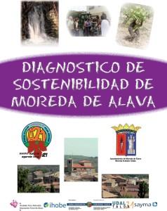 Imagen2-PORTADA-Moreda