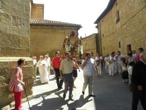 Virgenillas1