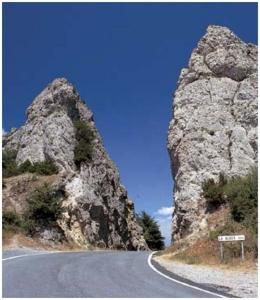 ruta2-foto-la-aldea